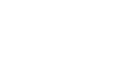 The Elements Day Spa
